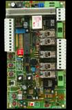 dc2lswingcontrolcard