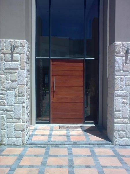 Special entrance doors & Custom Doors | Dryden Doors | We manufactureu2026and install garage ...