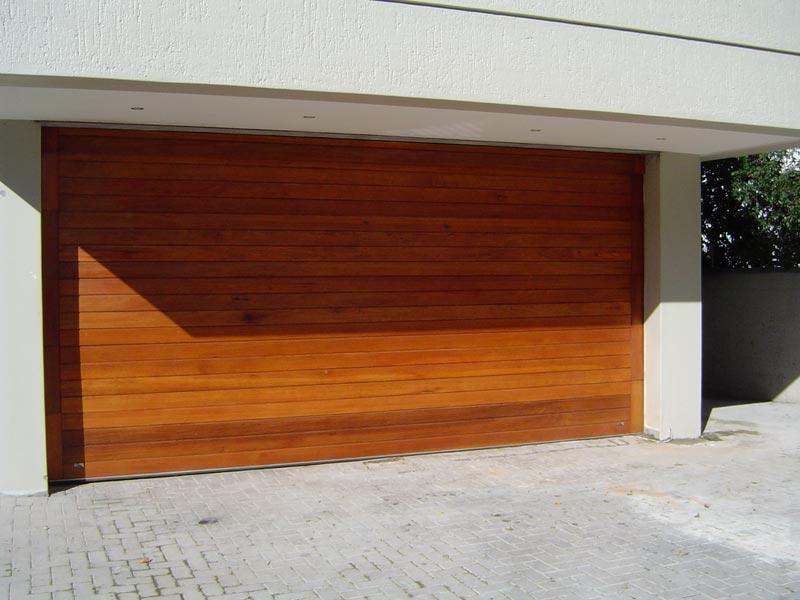 Products Dryden Doors We Manufactureand Install Garage Doors