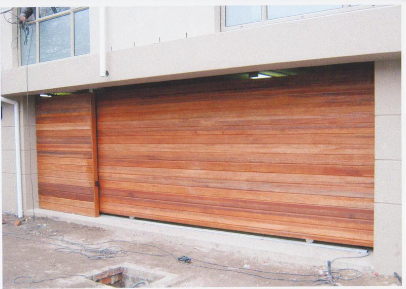 Cost To Replace A Garage Door Garage Doors Repair Service