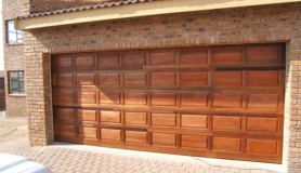 Products Dryden Doors We Manufacture And Install
