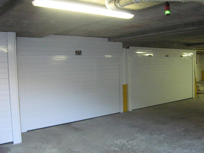 Products dryden doors we manufacture and install garage doors