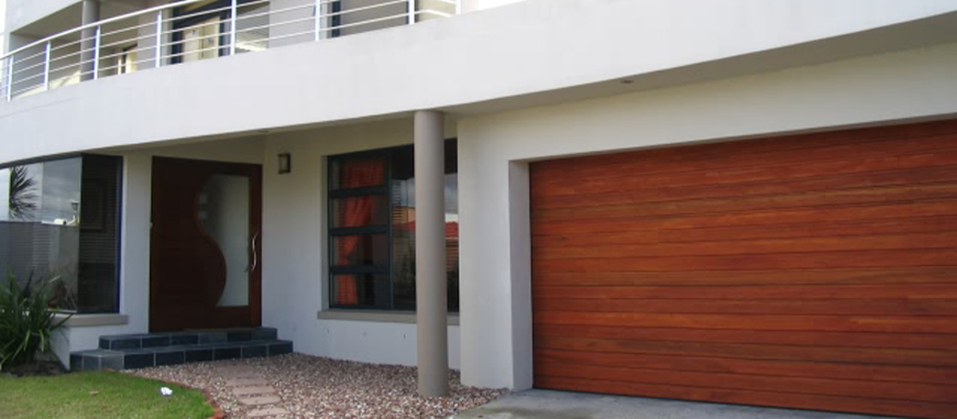 Dryden Doors We Manufacture And Install Garage Doors
