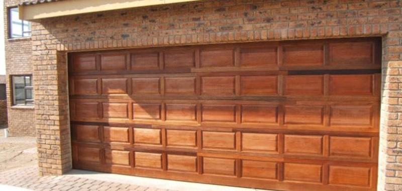 Dryden Doors We Manufactureand Install Garage Doors Gates And